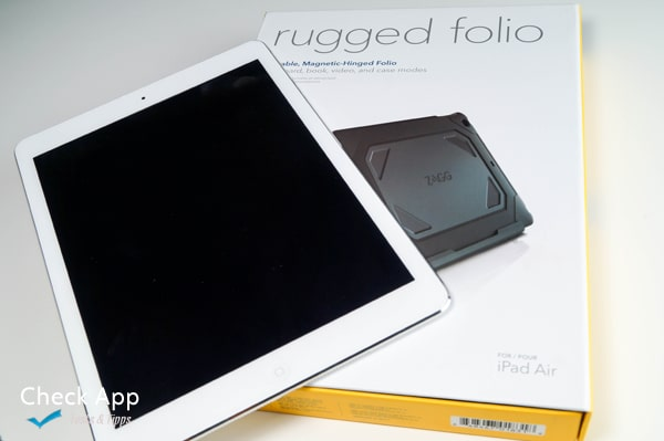Rugged_Folio_iPad_Air_02