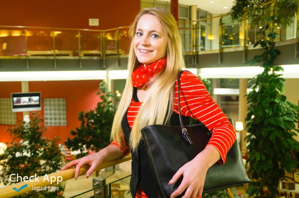 StilGut_Business-Shopper_01