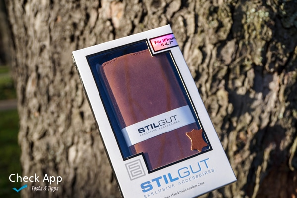 StilGut_Ultraslim_05