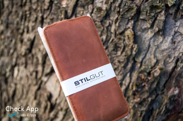 StilGut_Ultraslim_06