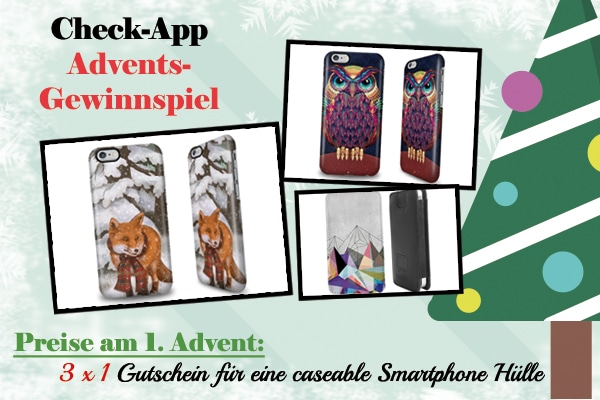 check_app_advents_gewinnspiel2015