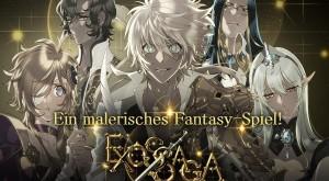 exos saga fantasy rpg app