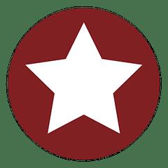 starcookers app kochen rezepte