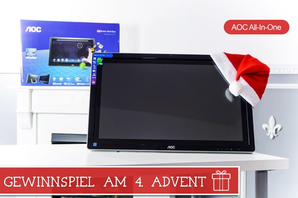 Check_App_Advent_4