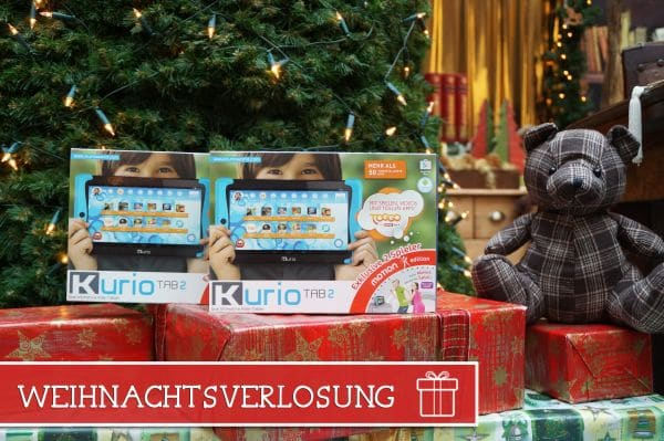 Check_App_Weihnachtsverlosung_2015_Kurio
