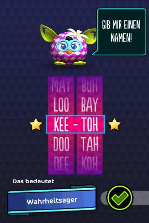Furby_Name