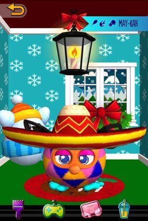 Furby_Spielzimmer