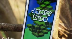 Jumpy_Deer_App