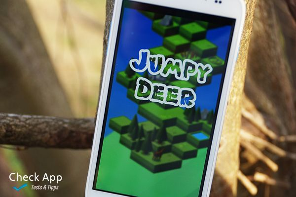 Jumpy_Deer_App
