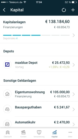 Kapital_Mobile