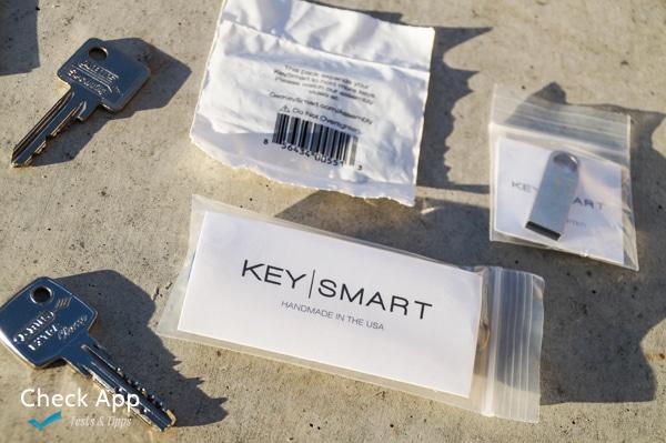 KeySmart_02