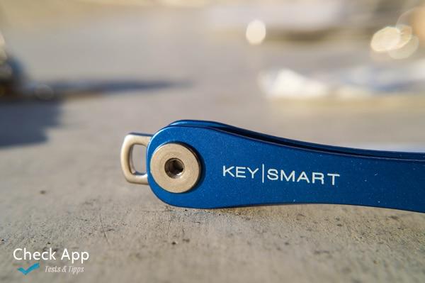 KeySmart_03