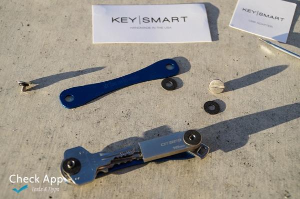 KeySmart_04