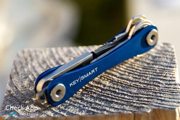 KeySmart_09