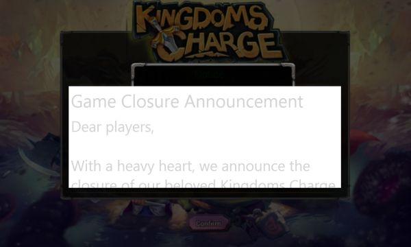 Kingdoms_Charge_Geschlossen