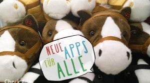Neue_Apps_Alle