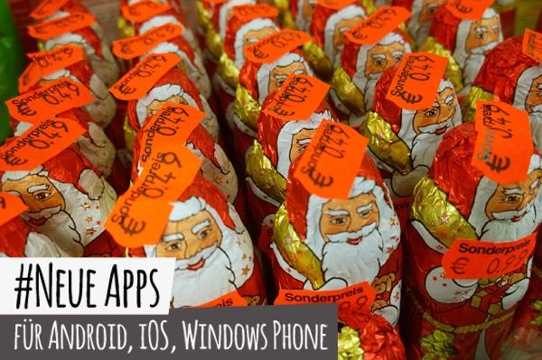 Neue_Apps_Santas
