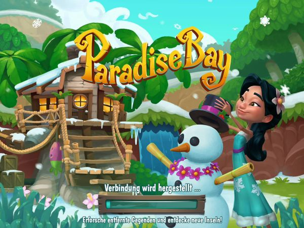 Paradise_Bay_Update_1_4