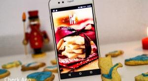 Plaetzchen_Backen_Weihnachten_App