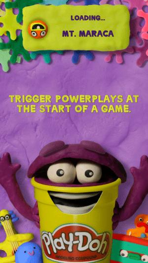 Playdoh_Tipps