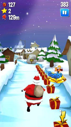 Running_with_Santa_2