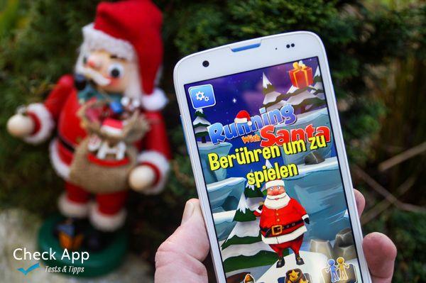 Running_with_Santa_2_App