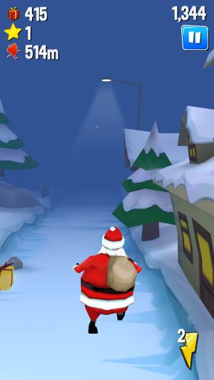 Running_with_Santa_2_Nebel