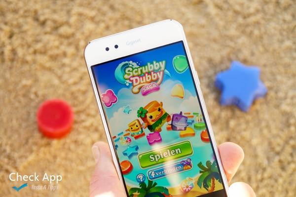 Scrubby_Dubby_Saga_App