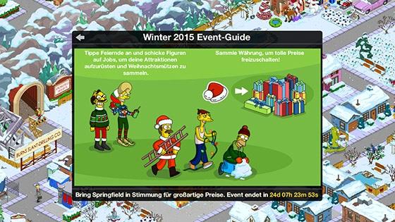 Springfield_Winter_2015_Anleitung