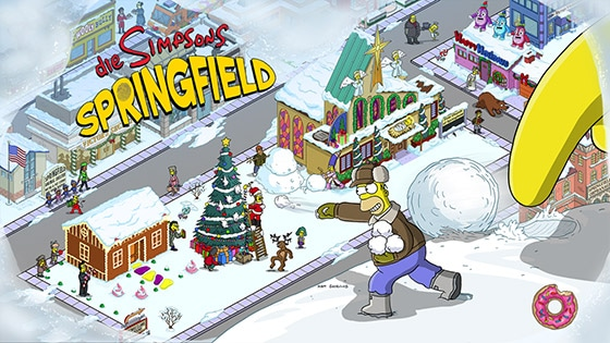 Springfield_Winter_2015_Update