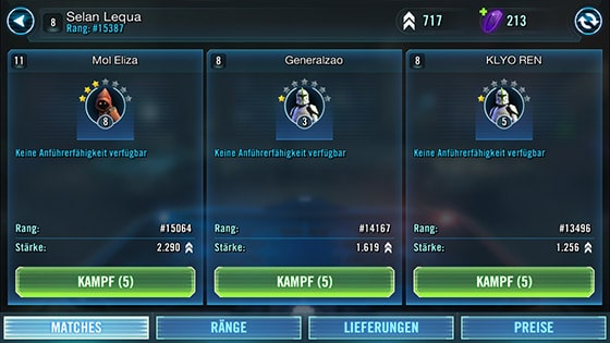 Star_Wars_Galaxy_Heroes_Arena