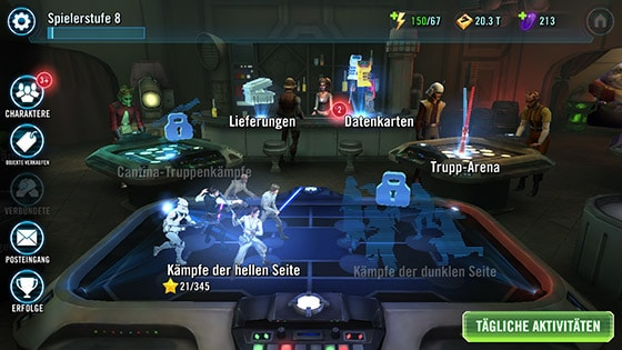Star_Wars_Galaxy_Heroes_Cantina