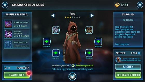 Star_Wars_Galaxy_Heroes_Charakterdetails