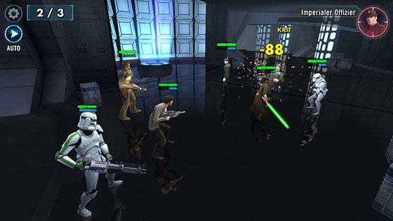 Star_Wars_Galaxy_Heroes_Kampf