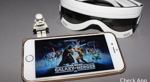 Star_Wars_Galaxy_Heroes_Titelbild