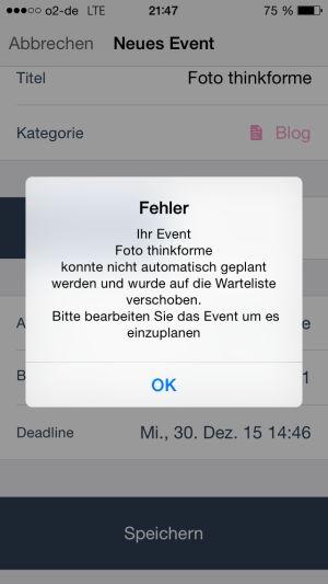 Thinkforme_App_02