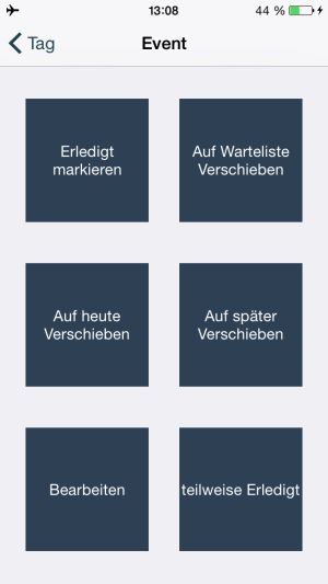 Thinkforme_App_03