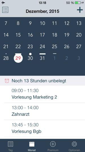 Thinkforme_App_Monat