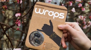 Wraps_Packung