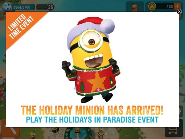 festtags_minion_holiday