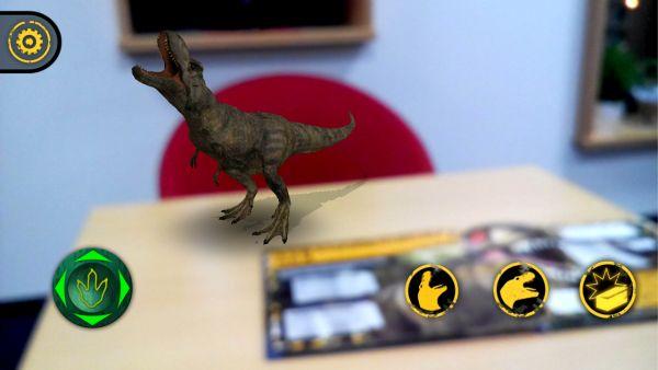 i_T-Rex_T-Rex