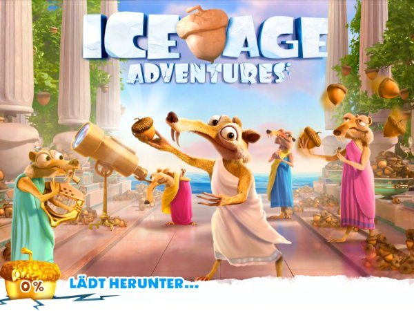 ice age adventures scratlantis