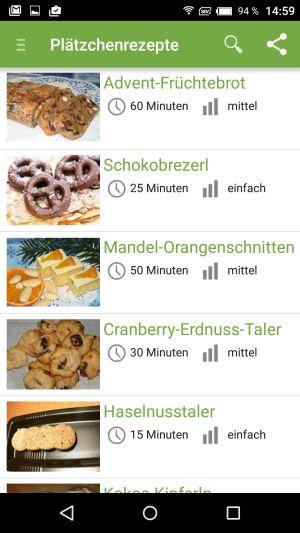 plaetzchen_app