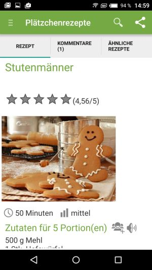plaetzchen_app_rezept