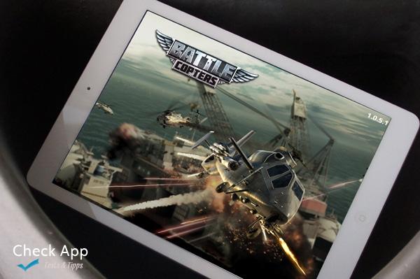 Battle_Copters_App