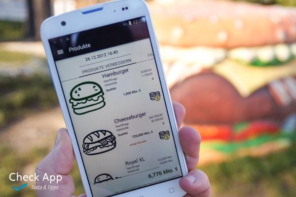 Burger_Capitalist_App_01