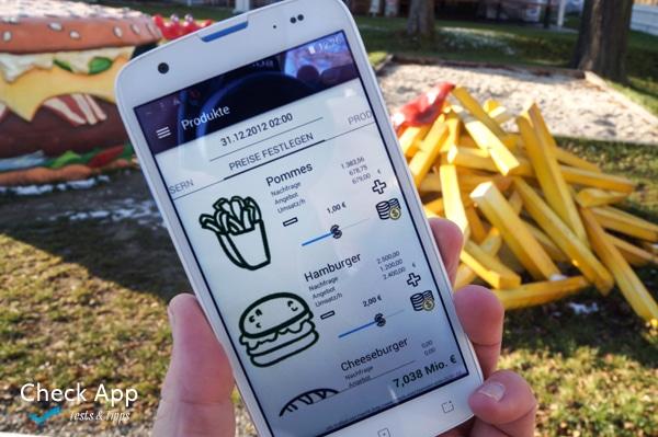 Burger_Capitalist_App_02