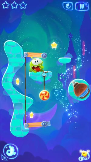 Cut_the_Rope_Magic