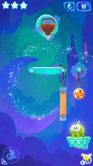 Cut_the_Rope_Magic_App_Level