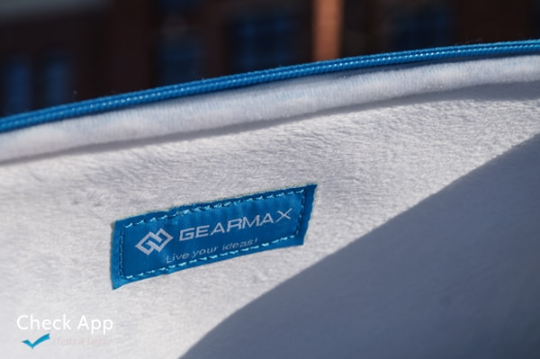 Gearmax_Taschen_07
